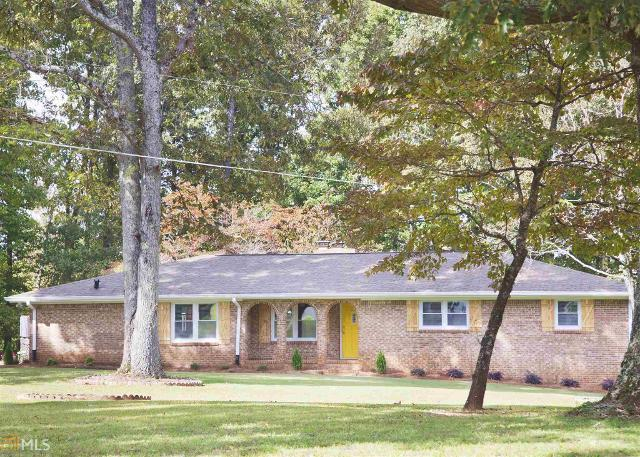 757 Kenwood Rd, Fayetteville, 30214, GA - Photo 1 of 41