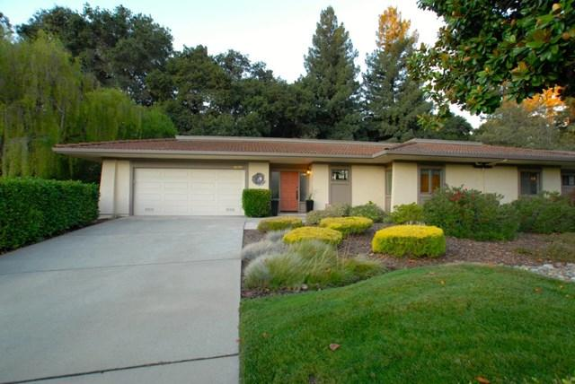 10970 Kester Dr, Cupertino, 95014, CA - Photo 1 of 12