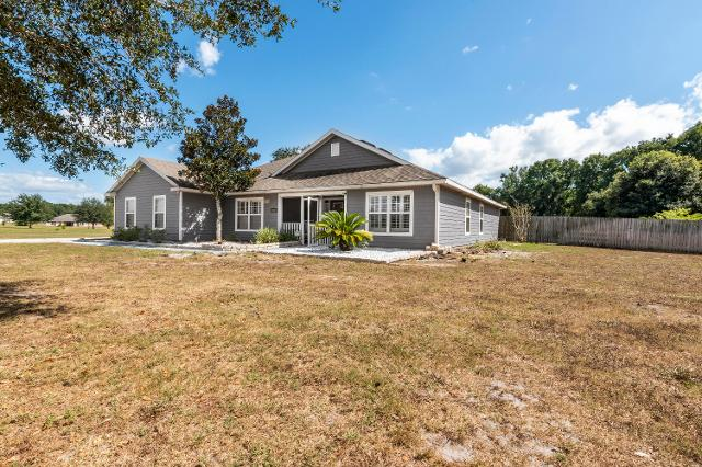 10051 SW 104th Ave, Gainesville, 32608, FL - Photo 1 of 21