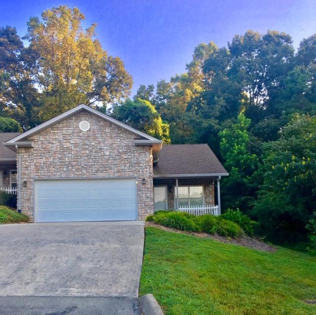 80 Peartree, Loudon, 37774, TN - Photo 1 of 13