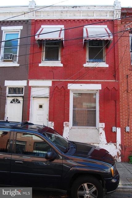 2118 Marston, Philadelphia, 19121, PA - Photo 1 of 8
