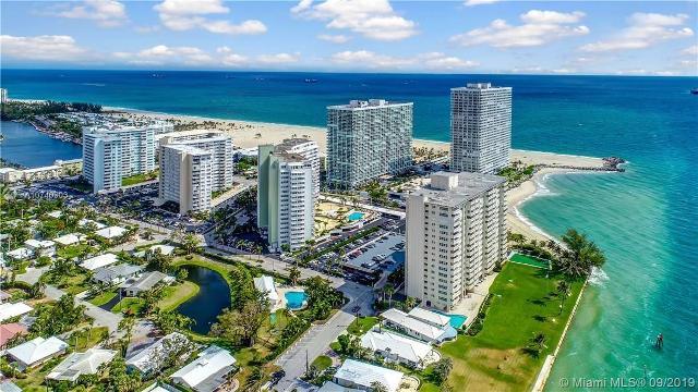 2000 Ocean Unit207, Fort Lauderdale, 33316, FL - Photo 1 of 3