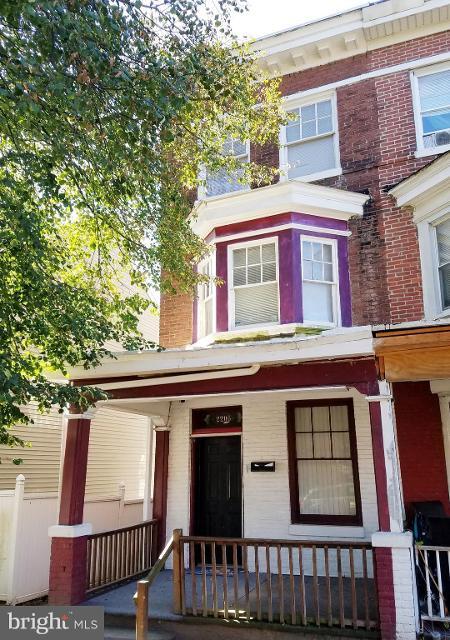2206 N 5th St, Harrisburg, 17110, PA - Photo 1 of 12