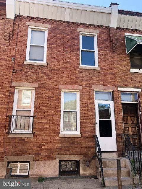 4229 Hicks, Philadelphia, 19140, PA - Photo 1 of 36