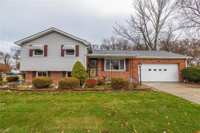 1530 Westwood Dr, Lorain, 44053, OH - Photo 1 of 22