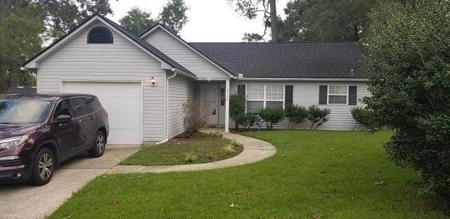 8553 Waccamaw, North Charleston, 29406, SC - Photo 1 of 1
