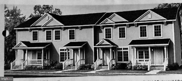114-126 Bradford Unit114, Allentown, 18109, PA - Photo 1 of 2