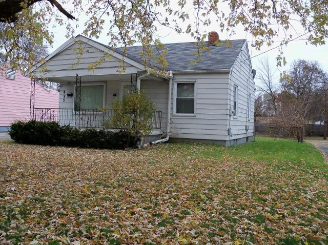 835 Yearling, Whitehall, 43213, OH - Photo 1 of 6