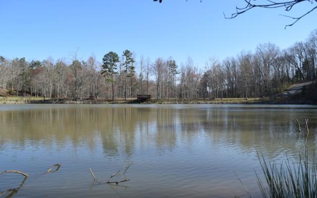 LT 36 Ridge Brook, Morganton, 30560, GA - Photo 1 of 5