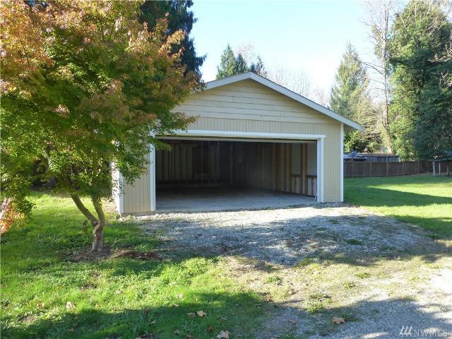 41803 Mountain View Ln, Concrete, 98237, WA - Photo 1 of 24