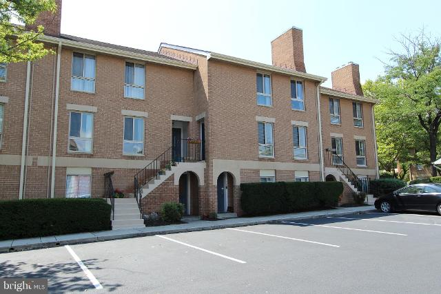 119 Conway UnitR59, Baltimore, 21201, MD - Photo 1 of 25