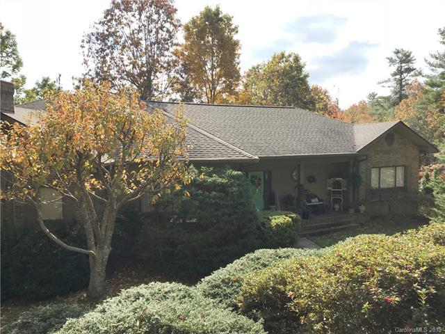 258 Red Maple Dr, Flat Rock, 28731, NC - Photo 1 of 13
