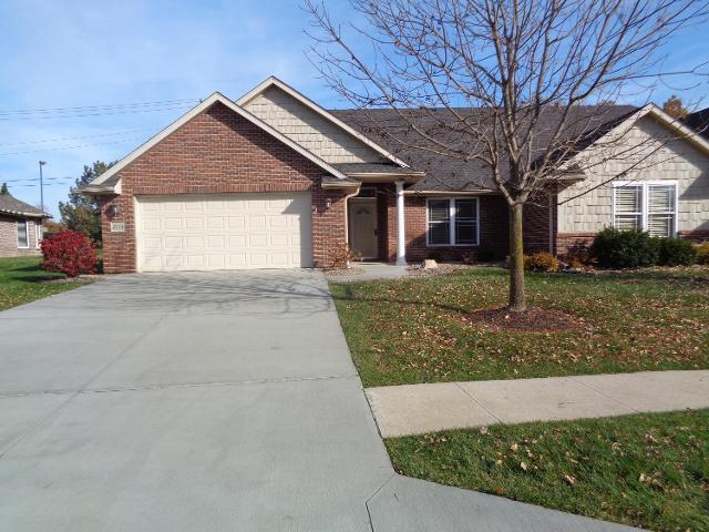 3715 Ivanhoe Blvd, Columbia, 65203, MO - Photo 1 of 15