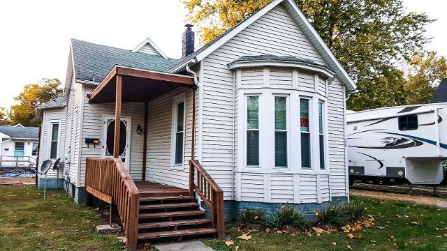 705 N Franklin St, Litchfield, 62056, IL - Photo 1 of 32