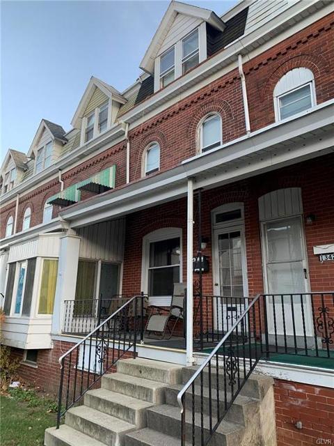 1340 W Liberty St, Allentown City, 18102, PA - Photo 1 of 6