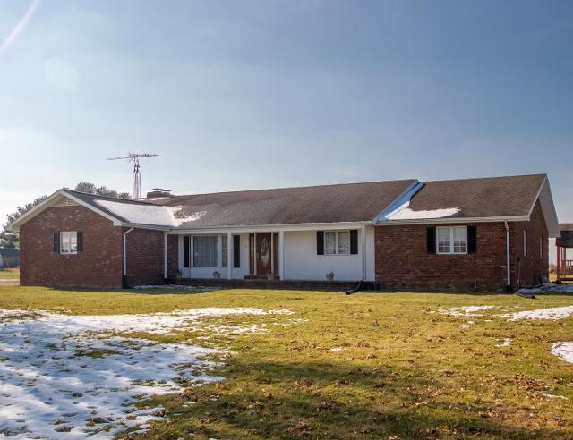 29944 N 1728 East Rd, Alvin, 61811, IL - Photo 1 of 34