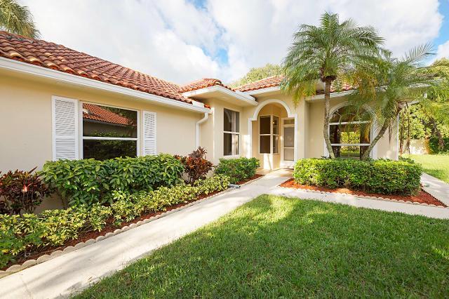 209 Tall Oaks, Palm Beach Gardens, 33410, FL - Photo 1 of 22