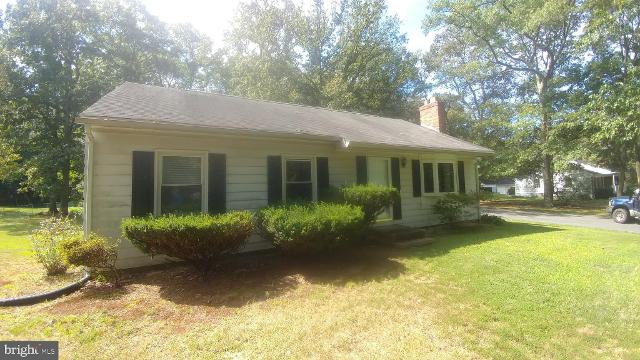 704 Old Philadelphia, Elkton, 21921, MD - Photo 1 of 11