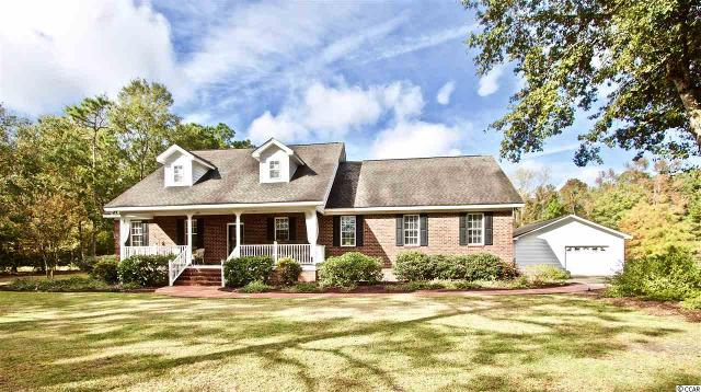266 Buck Dr. Dr, Georgetown, 29440, SC - Photo 1 of 38