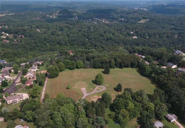 3440 School UnitLot 2, Murrysville, 15668, PA - Photo 1 of 6