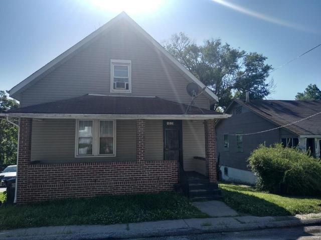 1528 Engelholm, St Louis, 63133, MO - Photo 1 of 2