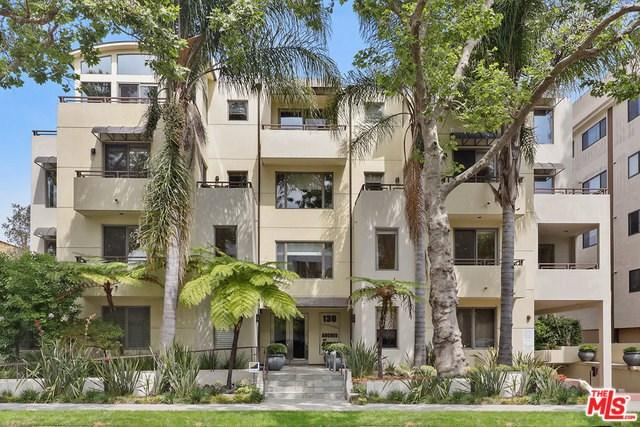 130 N Swall Dr Unit 202, Beverly Hills, 90211, CA - Photo 1 of 13