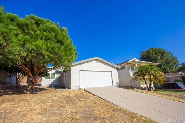 4128 Val Verde Ave, Chino Hills, 91709, CA - Photo 1 of 23