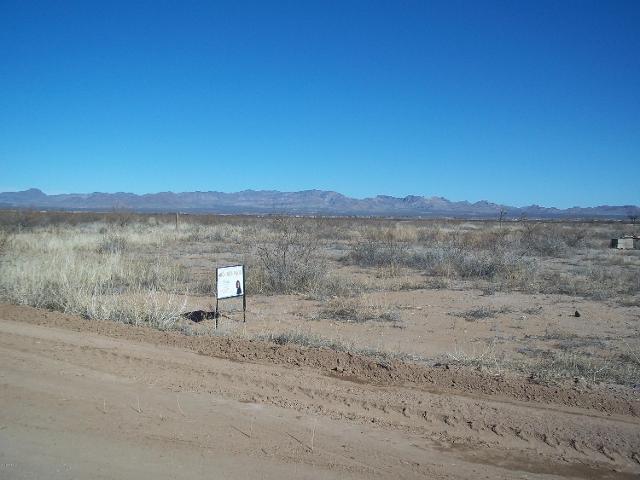 TBD W Bootjack Ln, San Simon, 85632, AZ - Photo 1 of 2
