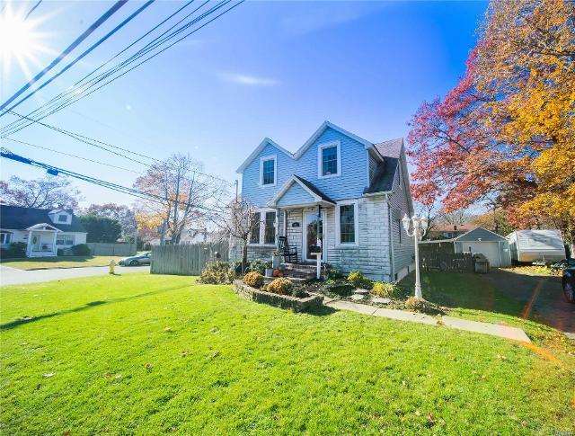 28 Milton St, Islip, 11751, NY - Photo 1 of 14