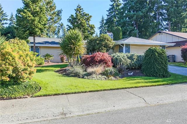 4014 321st, Federal Way, 98023, WA - Photo 1 of 15
