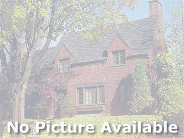 1003 Angela, Jerseyville, 62052, IL - Photo 1 of 34