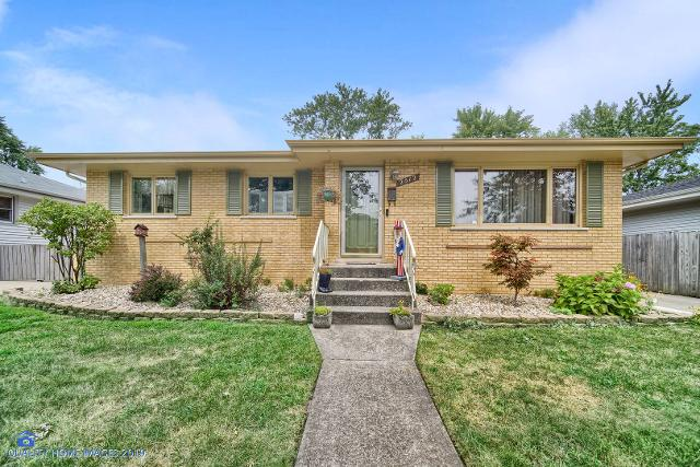 2512 184th, Lansing, 60438, IL - Photo 1 of 22