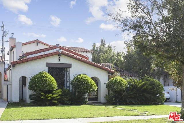 328 S Clark Dr, Beverly Hills, 90211, CA - Photo 1 of 30