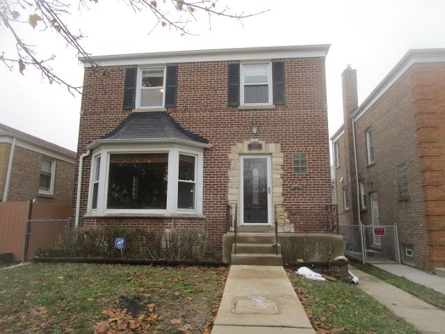 6228 N Troy St, Chicago, 60659, IL - Photo 1 of 23
