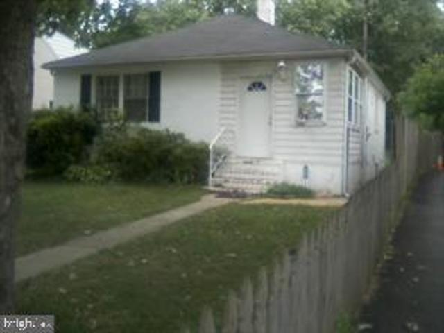2834 Louisiana, Halethorpe, 21227, MD - Photo 1 of 1