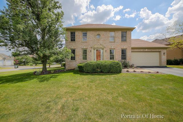 764 Tanager Ln, West Chicago, 60185, IL - Photo 1 of 24