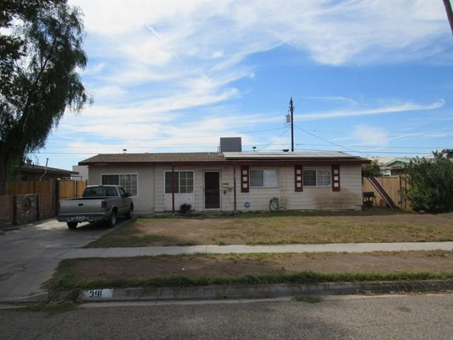 391 1st St, Blythe, 92225, CA - Photo 1 of 23