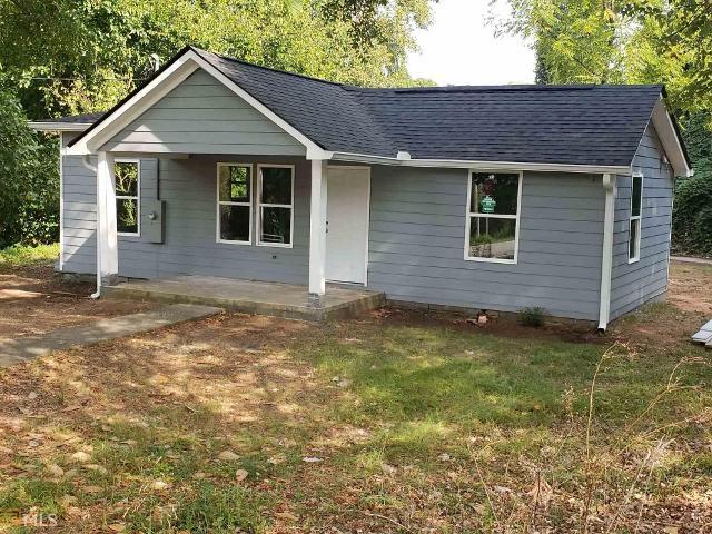 290 Crescent, Gainesville, 30501, GA - Photo 1 of 7