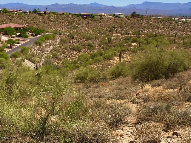 15842 E Ocotillo Dr, Fountain Hills, 85268, AZ - Photo 1 of 9