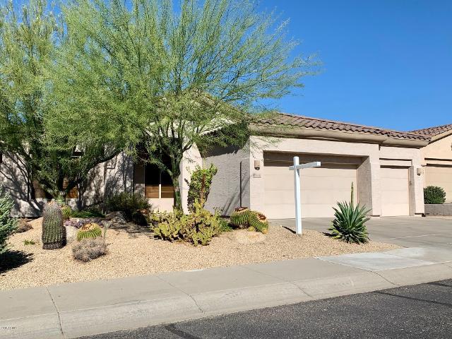 22558 N 76th Pl, Scottsdale, 85255, AZ - Photo 1 of 9