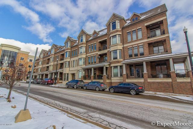 430 Union Ave NE Unit 305, Grand Rapids, 49503, MI - Photo 1 of 30