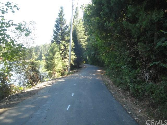 0 Lakeside Way, Berry Creek, 95916, CA - Photo 1 of 5