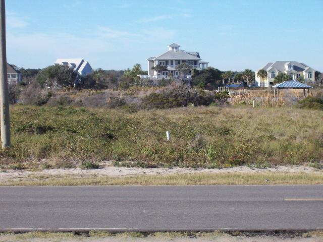 405 New River Inlet Rd, North Topsail Beach, 28460, NC - Photo 1 of 1