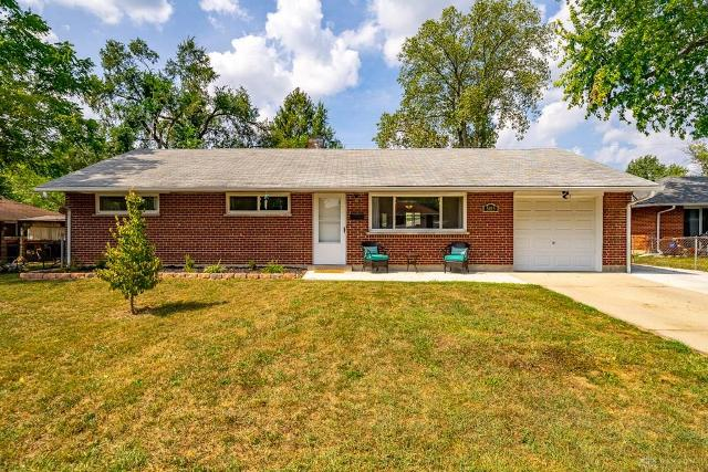 5415 Mariner, Huber Heights, 45424, OH - Photo 1 of 27