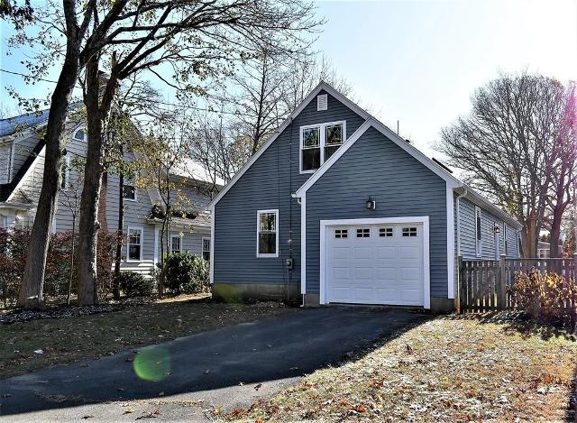 151 Huntington Ave, Dartmouth, 02747, MA - Photo 1 of 28