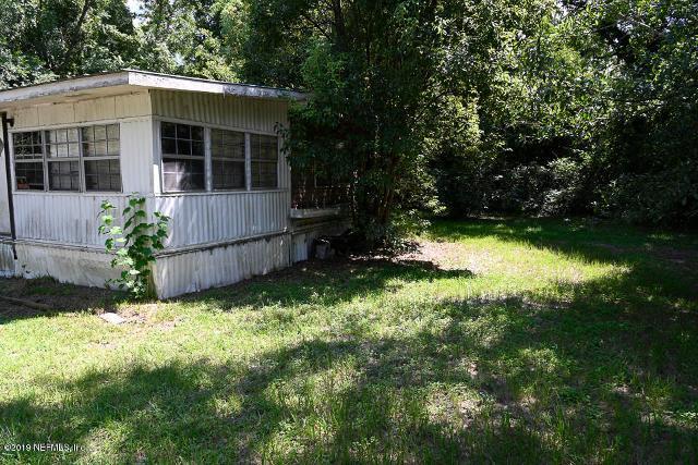 1507 Kentucky Ave, Waycross, 31503, GA - Photo 1 of 33