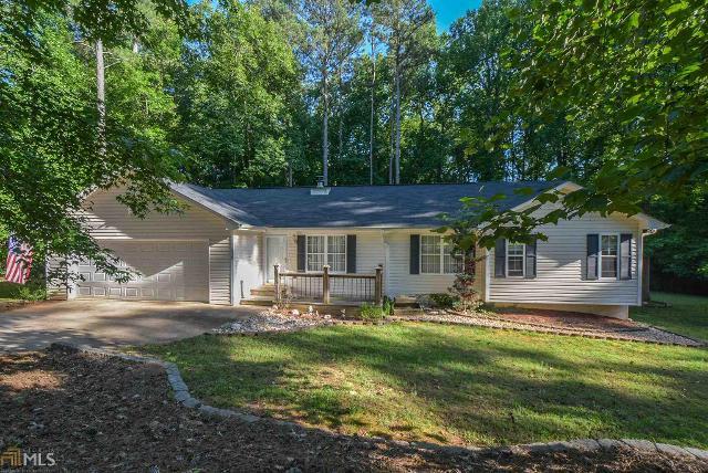230 Gatewood, Athens, 30607, GA - Photo 1 of 26