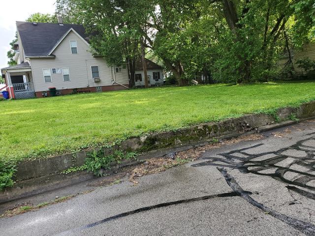 1029 N Monroe St, Decatur, 62522, IL - Photo 1 of 1