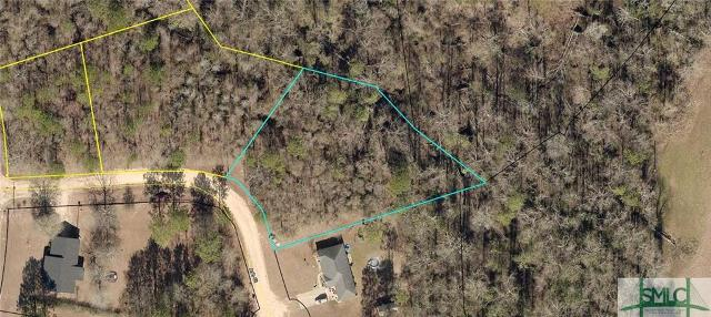 Lot 7 Lakeview Dr, Glennville, 30427, GA - Photo 1 of 2