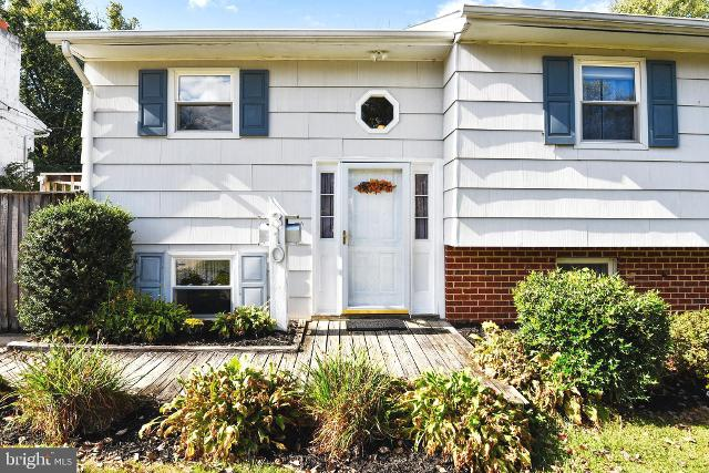 310 Stonecastle Ave, Reisterstown, 21136, MD - Photo 1 of 23